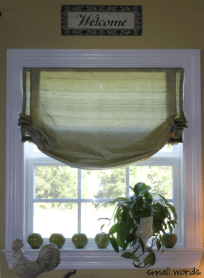 window-treatments-1 - Todays Creative Blog