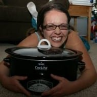 A Year Of CrockPotting!
