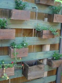 outdoor room, patio ideas