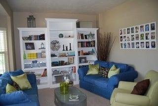 100 kid friendly living room ideas dark gray couch living r