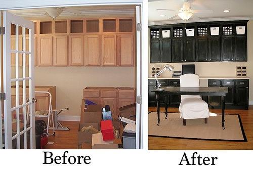 Room Makeover Ideas TodaysCreativeBlog.net