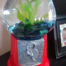 gumball fishbowl