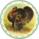 vintage-thanksgiving-clip-art-turkey-in-kitchen
