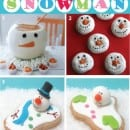 build-a-snowman-collage-1