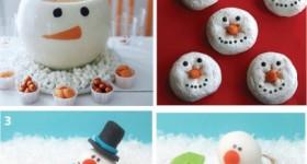 build-a-snowman-collage-1