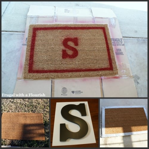 Frontgate - Door Mats - Doormat - Entry Mat - Doormats