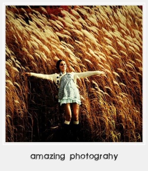 photo edting tips
