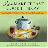 book-slow-cooking-2