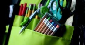 portable study area - todays creative blog