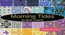 MorningTides-bundle-slider