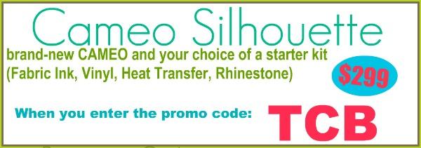 Creative recreation discount coupon code