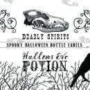 Halloweenbottles2