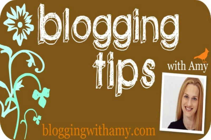 bloggingtips