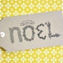 holiday gift tags 800