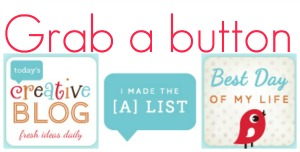 today's creative blog button