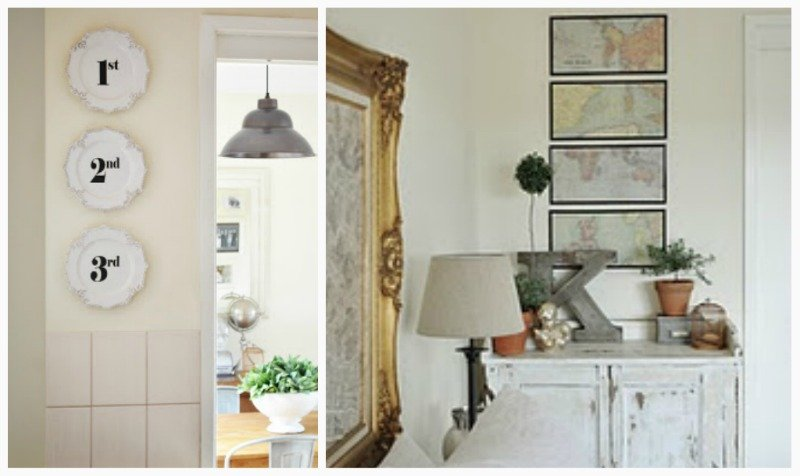 DIY Decorating – Adding Style to Your Home