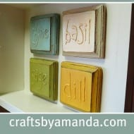 Diy Crafts for Kids and Adults