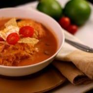 How do you plan Grocery Shopping? – Tamale Dumpling Soup