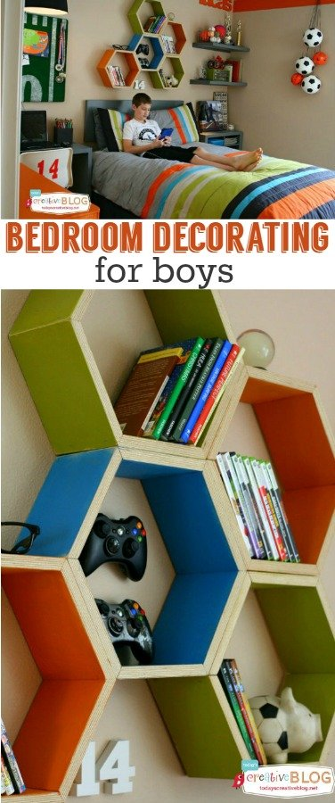 cool stuff for bedroom cool bedrooms for teen boys today s creative 15013