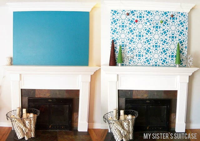 Do It Yourself Home Decor! - Todays Creative Blog
