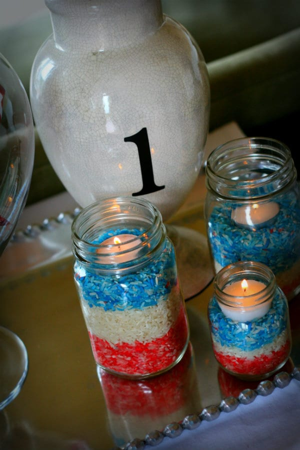 Memorial Day Craft Diy Decor Today S Creative Life