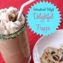 recipes international delight