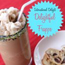 recipes international delight