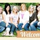six sisters stuff blog