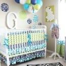baby boy nursery header