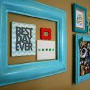 Craft Room | TodaysCreativeBlog.net