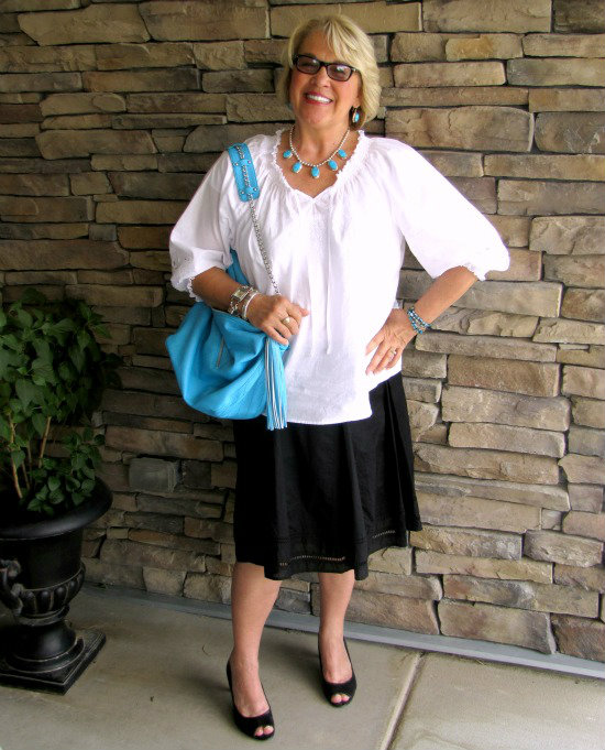 lifestyle blogger- Jani Serendipity
