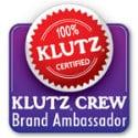 Klutz Crew