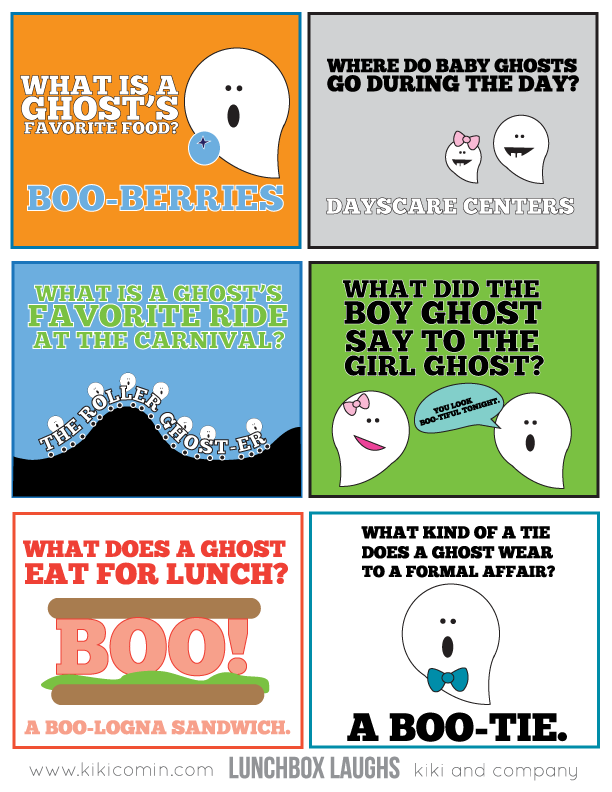 Halloween Printables | TodaysCreativeBlog.net