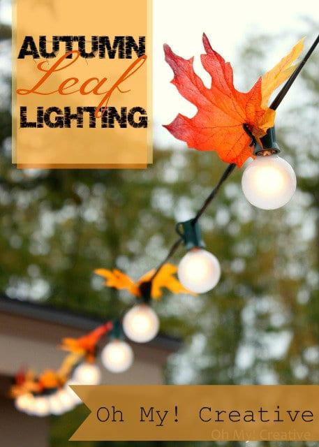 outdoor globe lighting