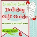 Holiday Gift guide ideas