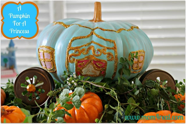 Crafts to make for Halloween - Mom 4 Real