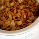 chex mix photo