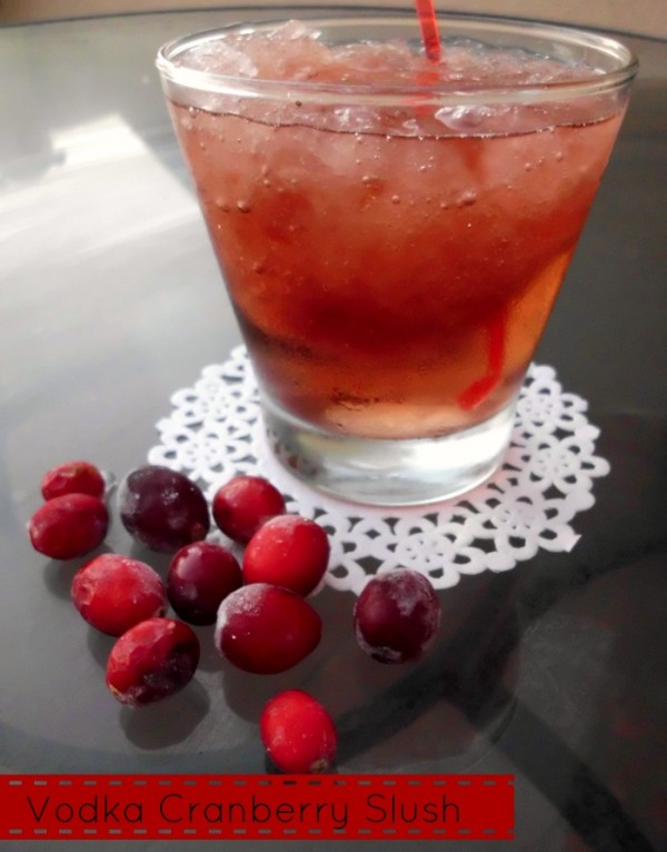 Vodka-Cranberry-Slush-pinkrecipebox.com-1
