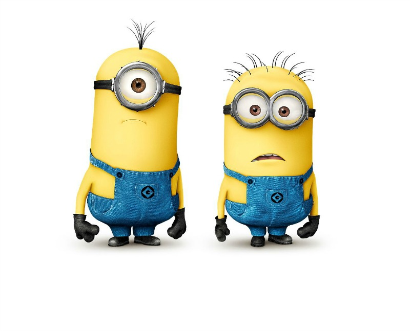 http://todayscreativeblog.net/wp-content/uploads/2013/02/despicable-Me-2.jpg