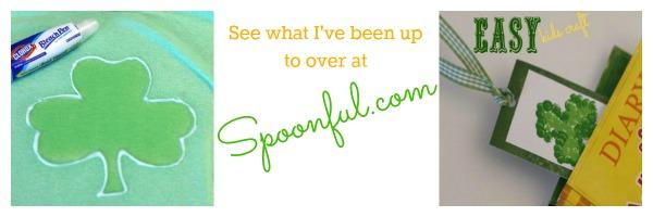 spoonful.com