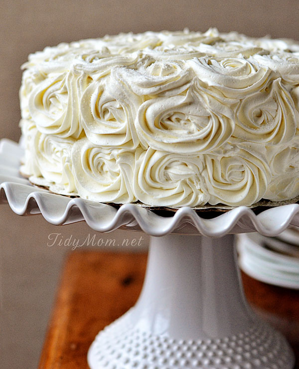 Red-Velvet-Cinnamon-Layer-Rose-Cake-recipe-TidyMom