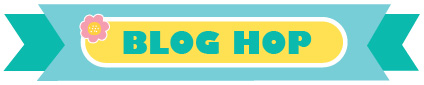 Blog Hop- Summer Favorite Things