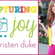 Using Your Photos! With Kristen Duke.