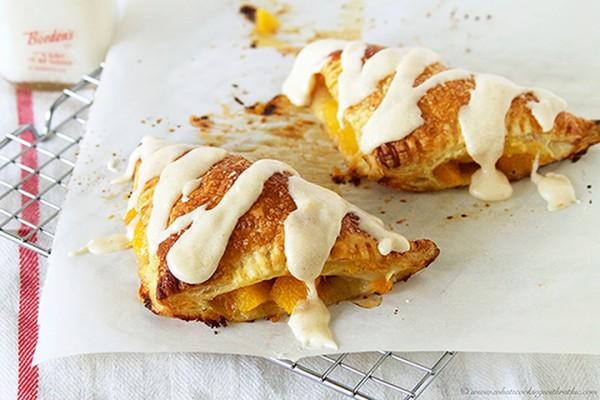 Peach-Turnovers-with-Sweet-Peach-Glaze2