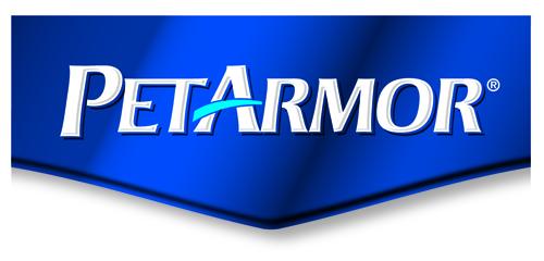 PetArmor-1ct-88lbDogs-PegCtn-m2