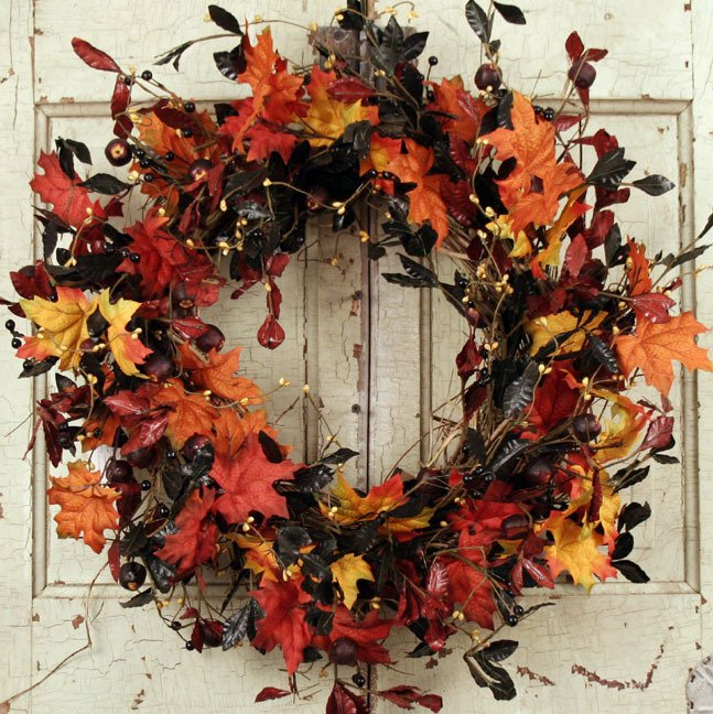 http://www.thewreathdepot.com/bewitched-halloween-silk-door-wreath-22-in/