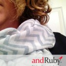 andRuby.com