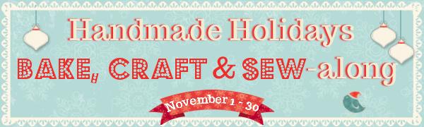 bake-craft-sew