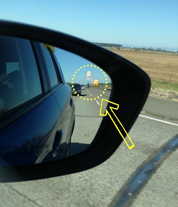 Mazda CX-5 | Today's Creative Blog @DriveSTI