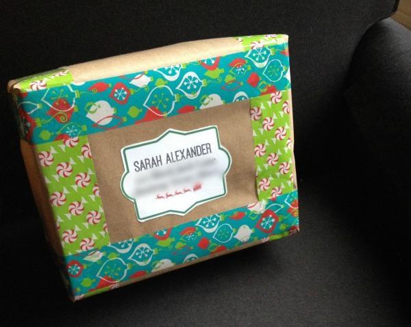 Duck Tape   TodaysCreativeBlog.net